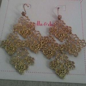 64 stella dot jewelry sale stella dot