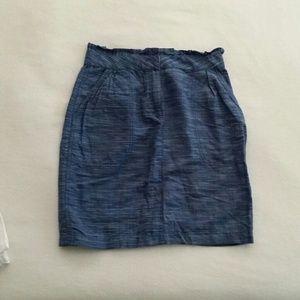 J. Crew Dresses & Skirts - J.Crew skirt sz 2