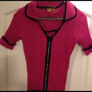 Belldini Sweaters - Sweater set