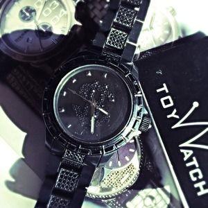 toy watch Accessories - 🆑Toy Watch💰 Limited wrist watch
