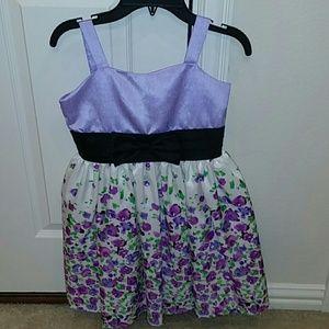 Jayne Copeland Other - Little Girls Dress Simply Beautiful