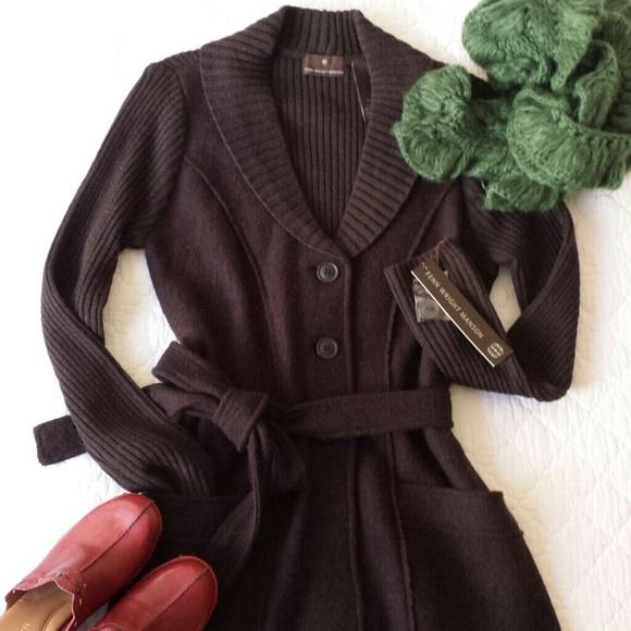 37% off Fenn Wright Manson Sweaters - Fenn Wright Manson Wool ...