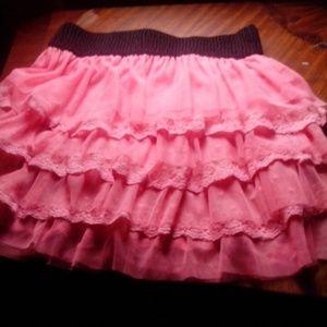 Other - Skirt