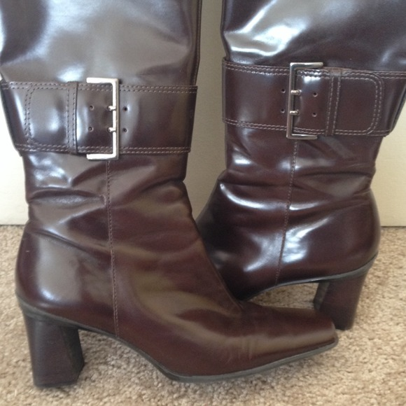 44% off Boots