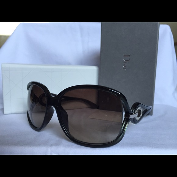 288d93dd44fcf Dior Volute 2 STR Sunglasses