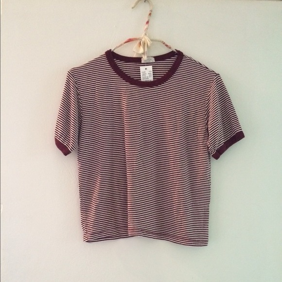 Old Navy Shirts For Women