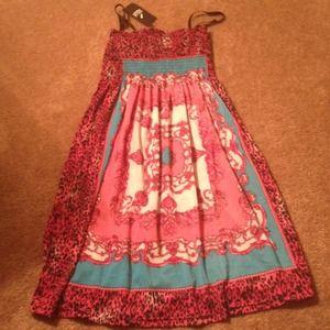 Julie Dresses - BNWT Julie dress