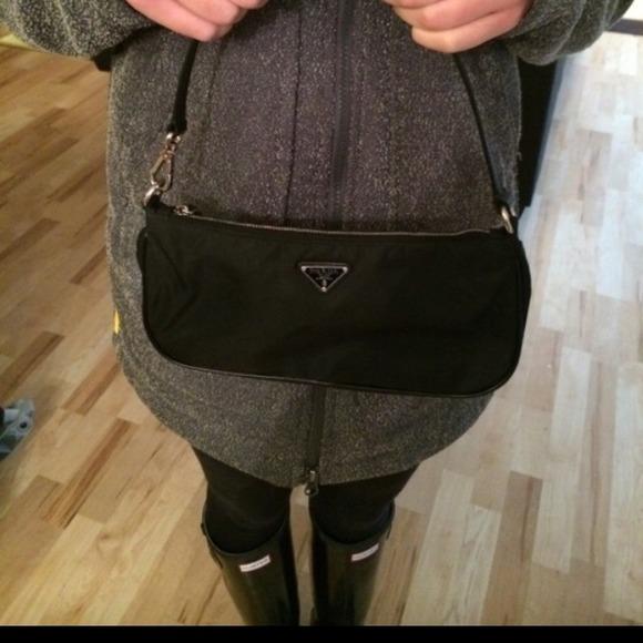 43df70632094d1 france prada tessuto saffiano messenger bag 1f52a 1801d