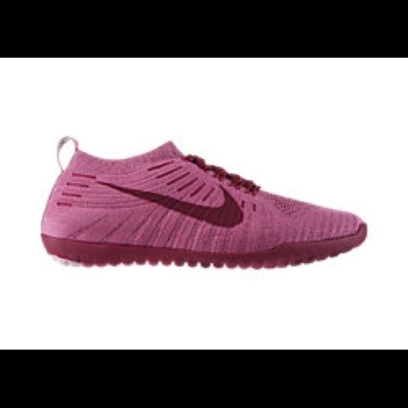 pretty nice 43e36 e1fc9 Nike Free Hyperfeel Women s Running Shoe. M 54605921e989557d7638f1ea