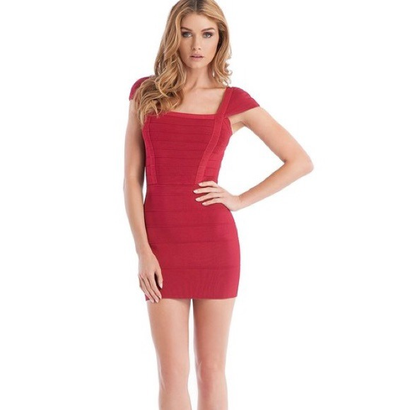 62ea1274d84 Guess by Marciano Dresses