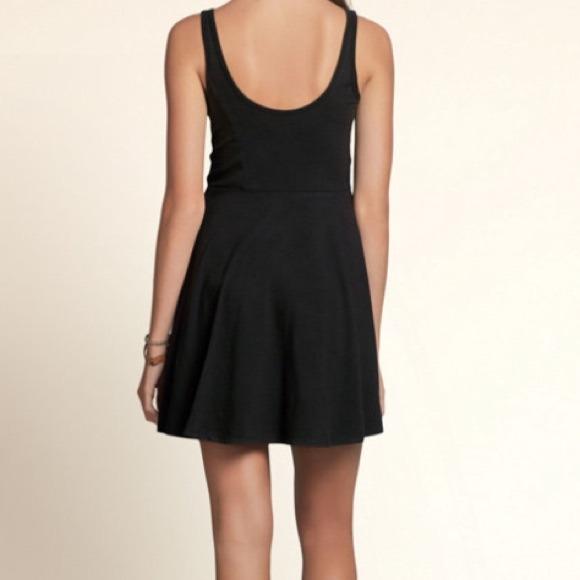 48 off hollister dresses amp skirts hollister westward