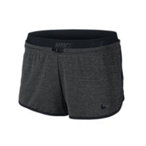 Nike Diamond Training Shorts