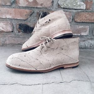 Cole Haan Shoes - *Brand New - Never worn Cole Haans