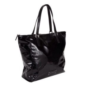 Sale 💕Marc By Marc Jacobs leather tote