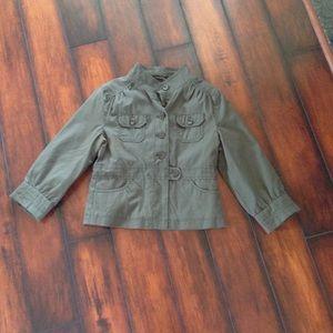 • Old Navy Jacket •