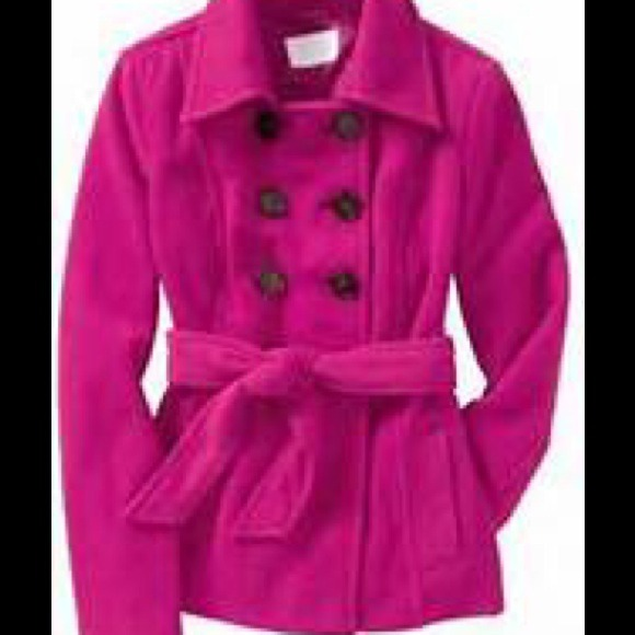 Images of Pea Coats For Women On Sale - Reikian