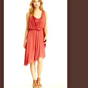 ❗️FREE PEOPLE NWOT Slip Dress
