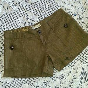 🐦SALE🐦Oneill Dressy Shorts