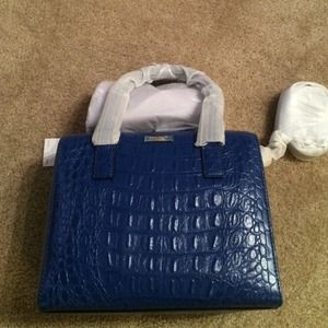 Kate Spade Alessa handbag NWT