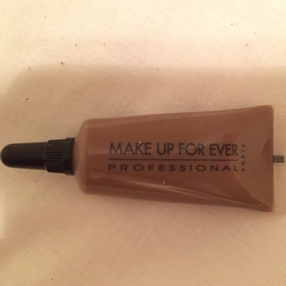 Makeup Forever Makeup For Forever Waterproof Eyebrow Corrector