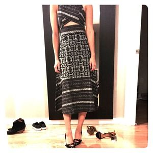 Free People Dresses & Skirts - Free people dress, NWT