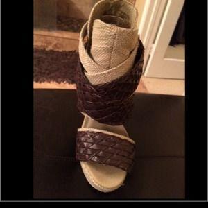 Jeffrey Campbell Shoes - Jeffrey Campbell Heels
