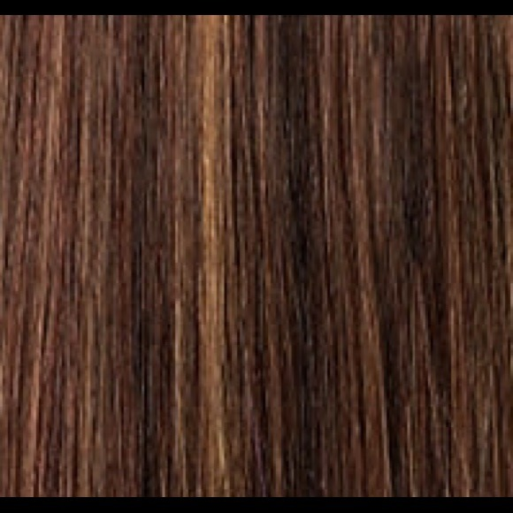 Euronext Accessories Remy Hair 18 Hair Extensions Poshmark
