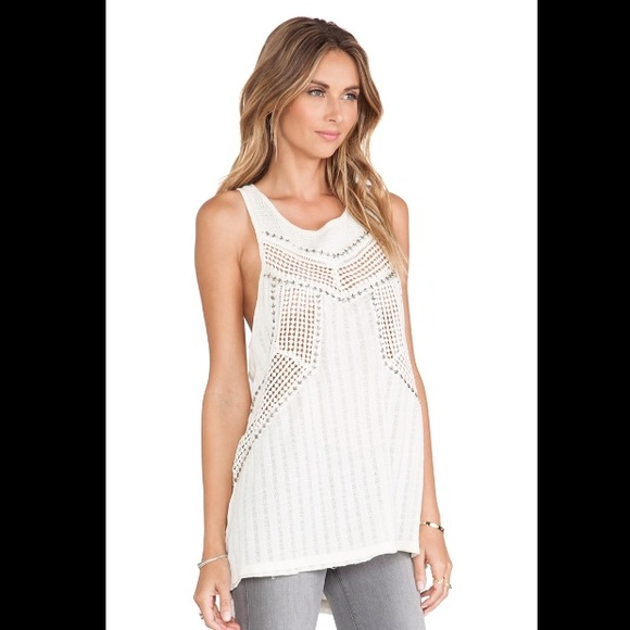 1542c4d70bcd 1DAY SALE🇺🇸Free People Trinity embellished
