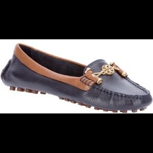 Daria Tory Burch Loafer