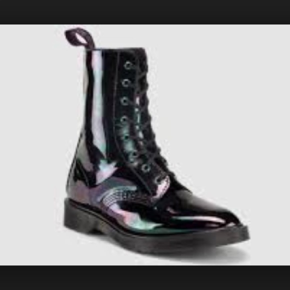 8bae8b3d3 ISO Dr martens langston petrol combat boots. Dr. Martens.  M_5463d8d5e84b03434d001478. M_5463d8d9e84b03434d001486.  M_5463d8deeeb16f1e470028c2