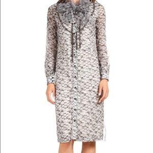 NWT Gorgeous Thakoon dress
