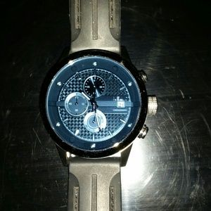 Relic  Other - Relic Men's Watch