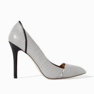 SALEHOST PICKZara shoes