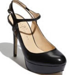 Ivanka Trump Mary Jane Pump