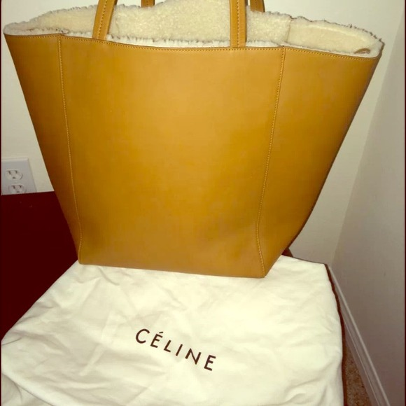 celine bag pink - Celine tote on Poshmark