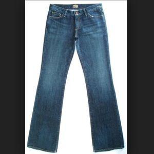 Goldsign Denim - Goldsign Boot Cut jeans
