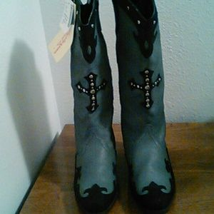 masterson boot co boots on poshmark