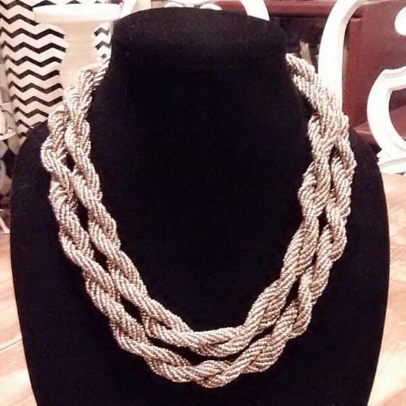 85% off Jewelry