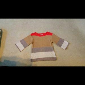 Women's M Old Navy Sweater