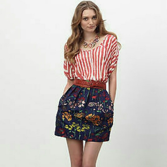 12% off madchen Dresses & Skirts - New Anthropologie ...