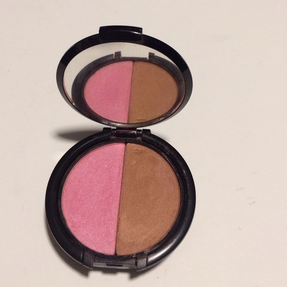 Bronzer Vs Blush Pictures to Pin on Pinterest - PinsDaddy