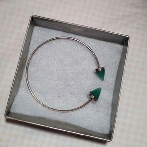 Brandy Melville Accessories - Brandy Melville Bracelet