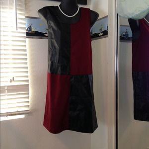 Stylish and Pretty Dress