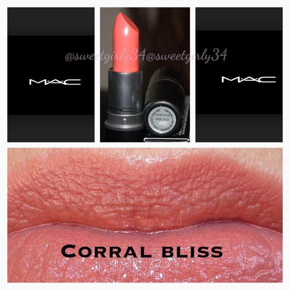 30% off MAC Cosmetics Accessories - Mac authentic lipstick ...