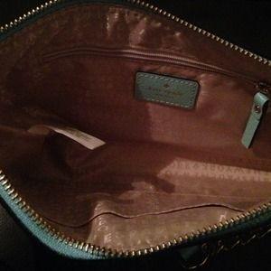 kate spade Bags - Kate Spade Wellesley Byrd