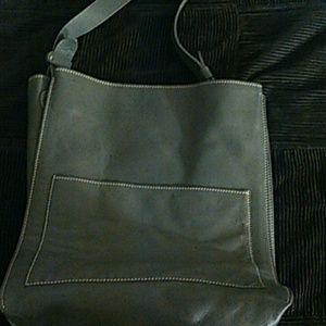 Fratelli Rossetti  Handbags - FRATELLI ROSSETTI Calf Leather Travel Bag