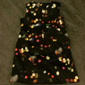 Milly minis Other - Toddler dress size 5
