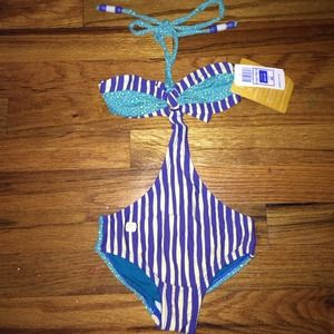 Agatha Ruiz De La Prada Other - Swimwear