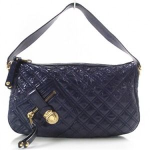 MARC JACOBS URSULA SHOULDER BAG FROM SCOOP
