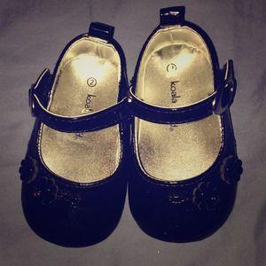 infant keds shoes size 2